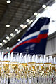 Aeroflot Airbus A320 Olympic livery unveiling-9.JPG