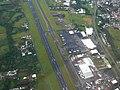 Aeropuerto en San José - panoramio.jpg