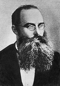 Afanasy Bulgakov.jpg