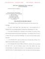 Affidavit-of-9-11-team-paralegal Brian Skeete 2019 01 24.pdf