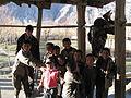 Afghanistan(39).jpg