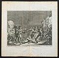 Afgryselyke wreedheyd der Spanjaarden in de plonderinge van Antwerpen gepleegt aen seekre Bruyd. A° 1576..jpg