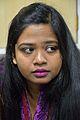 Afifa Afrin - Kolkata 2015-01-10 3232.JPG