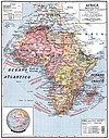 100px africa map political 1929