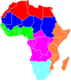 Africacolour.PNG