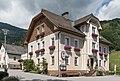 Afritz Dorfstrasse 22 Gasthof Linder 31072015 6370.jpg