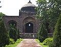 Afsarwala Mosque.JPG