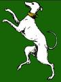 Agár (heraldika).PNG