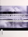 Agency Readiness Index- A Self-Assessment and Planning Guide to Gauge Agency Readiness to Work with Lesbian, Gay, Bisexual, and Transgender Youth (IA agencyreadinessi00unse).pdf