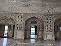 Agra Fort 20180908 143043.jpg