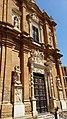 Agrigente, Chiesa di San Lorenzo (XVIII) (26270408189).jpg
