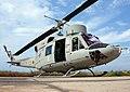 Agusta-Bell AB-212AM, Venezuela - Navy JP7228658.jpg