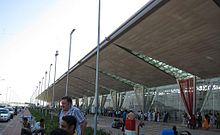 Ahmedabad Airport Terminal 2.jpg