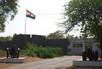Ahmednagar fort entrance.jpg