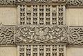 Aigle décoration mur louvre.jpg