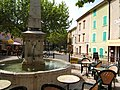 Aiguines-Verdon-Provence.jpg