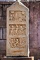 Aihole Museum Statues-Dr. Murali Mohan Gurram (20).jpg