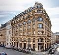 Aik-Fondsobjekt Paris Rue d'Lisbonne.jpg