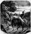 Aimard - Le Grand Chef des Aucas, 1889, illust 26.png