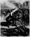 Aimard - Le Grand Chef des Aucas, 1889, illust 30.png