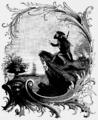 Aimard - Le Grand Chef des Aucas, 1889, illust 43.png
