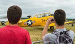 AirExpo 2015 - visiteurs.jpg