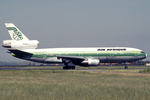 Air Afrique DC-10-30 TU-TAN FCO May 1987.png