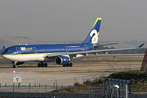 Air Comet Airbus A330-202.jpg