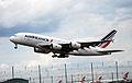 Air France A380 (4827534922).jpg