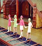 Air Hostess Uniform 1970 Lollipop 001 (9623435769).jpg