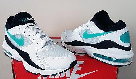 Nike Air Max Stefan Janoski White beardownproductions.co.uk