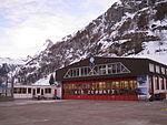 Air Zermatt - Basis Zermatt.JPG