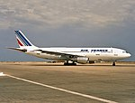 Airbus A300B2-101, Air France AN0398809.jpg