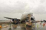 Airbus A300 Emergency Landing at Bagram Airfield DVIDS257947.jpg