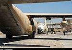 Aircraft maintenance in Iran023.jpg