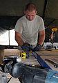 Airmen build DVIDS267486.jpg