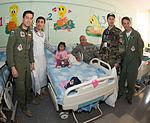 Airmen participate in Chile's Salitre exercise 141011-Z-QV759-146.jpg