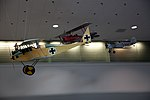 Airplane Models from the Goosedale Collection (6331535420).jpg