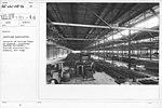 Airplanes - Manufacturing Plants - Aeroplane manufacture. Interior of Curtiss Plant at Elmwood. Northwest looking southeast, Curtiss Aeroplane Co., Elmwood, New York - NARA - 17339769.jpg