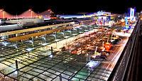 Airport Nürnberg Aussengelände.jpg