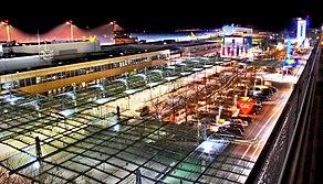 Flughafen Nurnberg Reisefuhrer Auf Wikivoyage