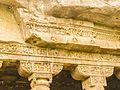 Ajanta caves Maharashtra 341.jpg