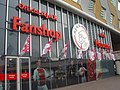 Ajax Fanshop - Ajax Museum - panoramio.jpg
