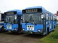 Akan bus Ki200F 0132,0133.JPG