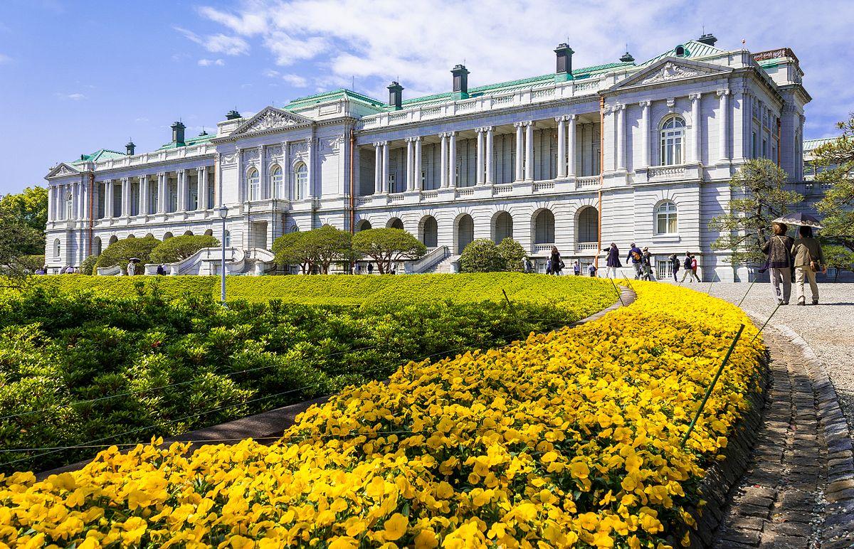 Akasaka Palace 5.jpg