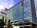 Akihabara UDX building.jpg