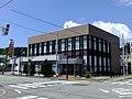 Akita Bank 171-Oga branch.jpg