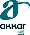 Akkar Group Logo.jpeg