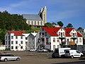 Akureyri-32-Akureyrarkirkja-2018-gje.jpg