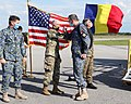 Alabama National Guard (49944871381).jpg